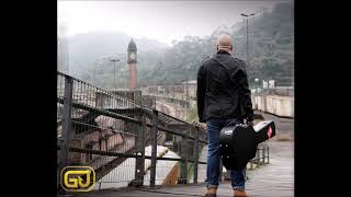 La Casa de Papel - My Life Is Going On - Cecília Krull - Feat GJ Video