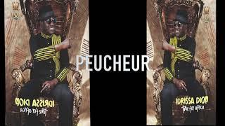 Idrissa Diop PECHEUR