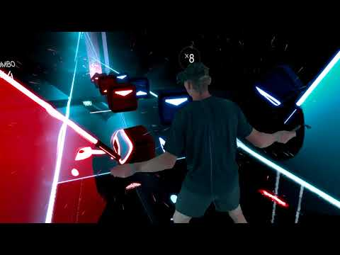 Download Beat Saber Muse Map Of The Problematique Expert MP3, MKV