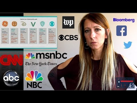 Everyone In America Needs To Watch This— Mainstream Doesn't Want It OUT…