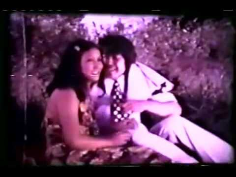 Khmer Old Movie Pouh Troung Aun Tov Part 1