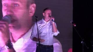 Алексей Навальный. Митинг в Марьино