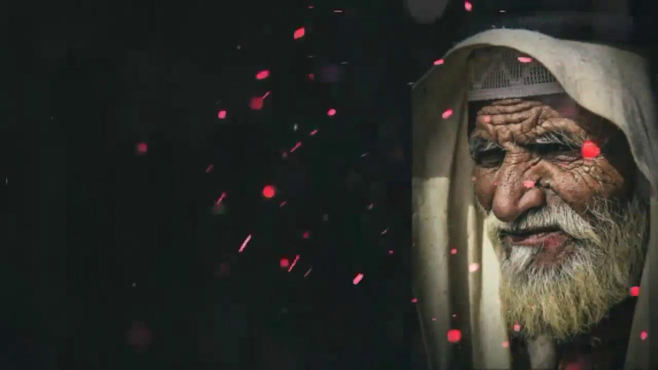 Ek Baap Ka Dard Bhara Waqia | Maulana Tariq Jameel Sb