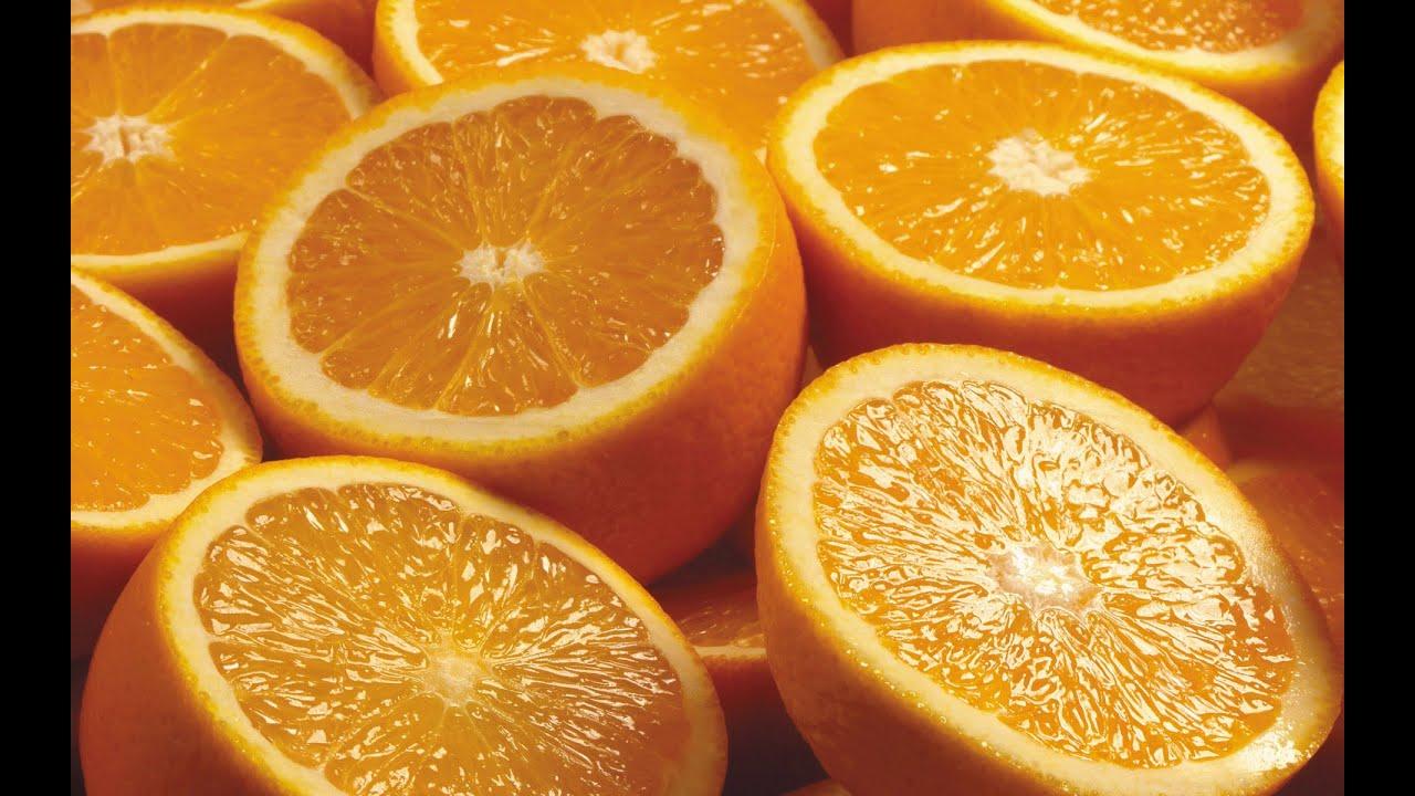 Польза апельсина  чем полезны апельсины для здорового