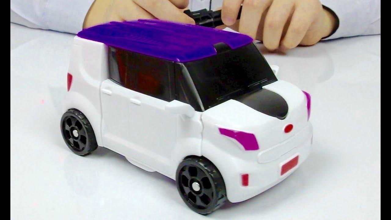 ТРАНСФОРМЕРЫ Автоботы ТОБОТЫ Машинки из Мультика для детей Игрушки из мультика Transformers