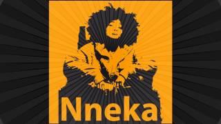 Nneka ft.Ms Dynamite - Sleep /DUBSTEP Rmx {BHONGO}
