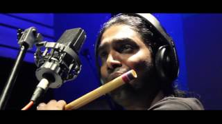 SabWap CoM Minungum Film Oppam 4 Musics Flute Cover By Rajesh Cherthala