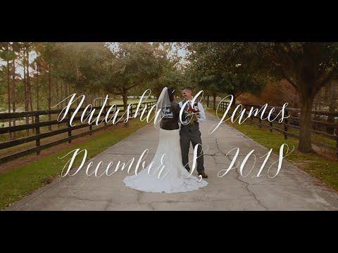 club-lake-plantation-|-natasha-&-james---orlando-wedding-photographer-&-videographer