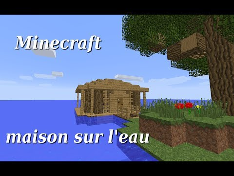 Minecraft Smart House Xbox House Design And Decorating Ideas