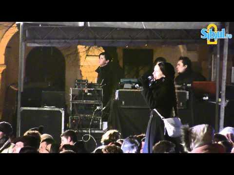 Sibiu.Karaoke 2011 / www.sibiul.ro