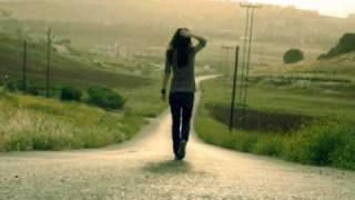 jay sean - walking alone