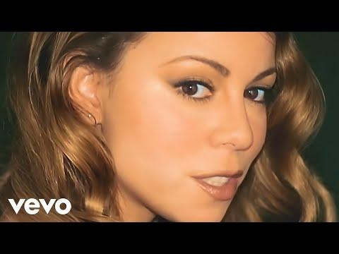 Jermaine Dupri - Sweetheart ft. Mariah Carey