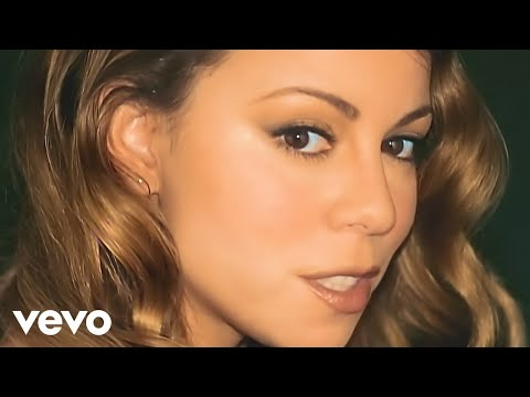 Jermaine Dupri - Sweetheart ft. Mariah Carey