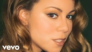 Watch Mariah Carey Sweetheart video