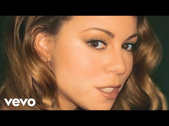 Jermaine Dupri - Sweetheart (Official HD Video) ft. Mariah Carey