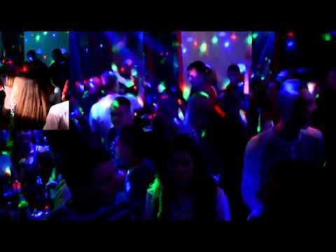 Club Live Dj Emil & Dj Djuka