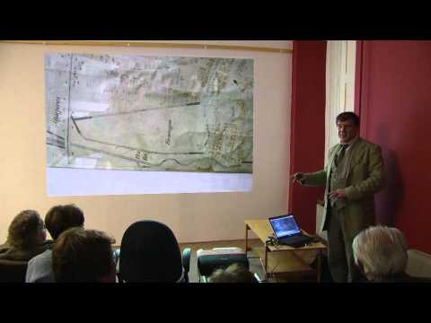 Grassalkovich Kastély története