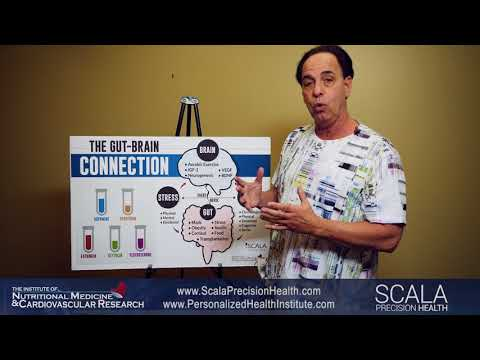 Thoughts On Suicide: Prevention, Treatment, And Intervention | Russ Scala