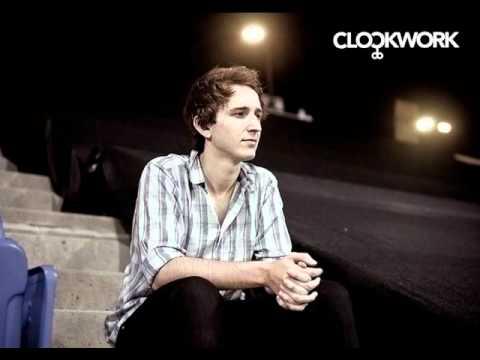 Avicii-Levels (Clockwork Remix) [Download Link In Description]