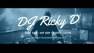 Download Vitamin C - Graduation aka Friends Forever (DJ Ricky D Upbeat mix) MP3 song and Music Video