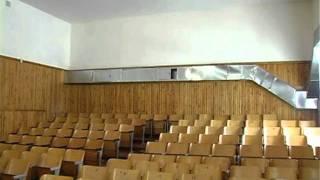 Работа на округе 39 нардепа Ю  Самойленко Ремонт сельского клуба