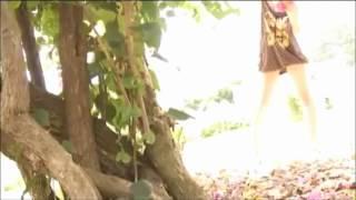 あっちゃんことAKB48前田敦子です ファンの人もファンでない人もこれ...