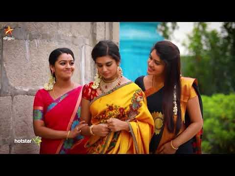 Saravanan Meenakshi season 3 Promo 02-08-18 To 04-08-18 Vijay Tv Serial Promo Online