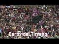 Derby Del Tirreno II (AS Livorno Calcio - AC Pisa 1909)