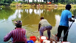 Ideal Fishing Videos From The Fishing Festival
