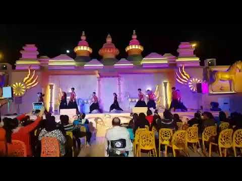 Entammede Jimikki Kammal | Official Video Song HD | Velipadinte Pusthakam | Mohanlal | Lal Jose