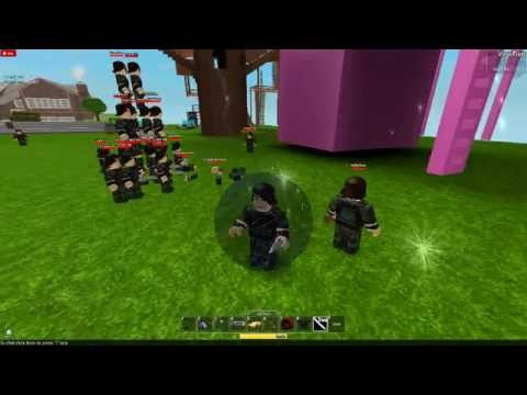 how hack in roblox