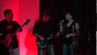 Banda do Belpais - A cegonha me deixou em Madureira