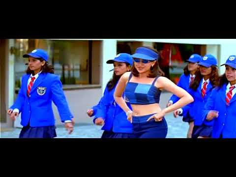 Dheere Dheere Chalna Full Video Song HD With Lyrics   Dulhan Hum Le Jayenge