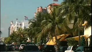 Флоридa. Золотой глобус - 24