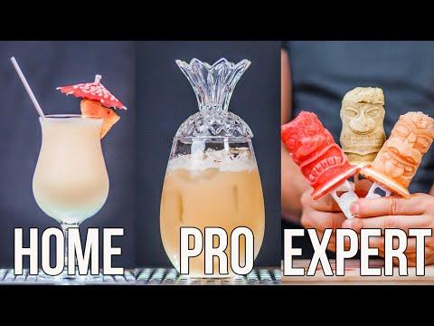 piña-colada-5-unique-recipes-to-try-at-home