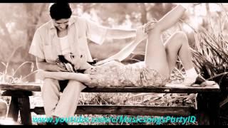 Kumpulan Lagu Pop Romantis 2015 | Lagu Pop Galau Terbaru | Pop Romantis Indonesia