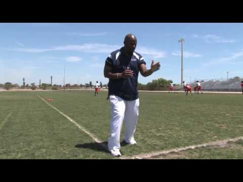 Football Facts : Football Coaching Tips