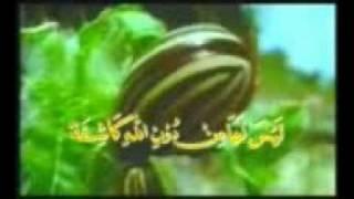 Zikir Munajat  -Part  4 / 4- Astro Oasis