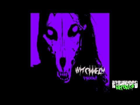 Witchhelm - Phooka - Doom / Occult Metal