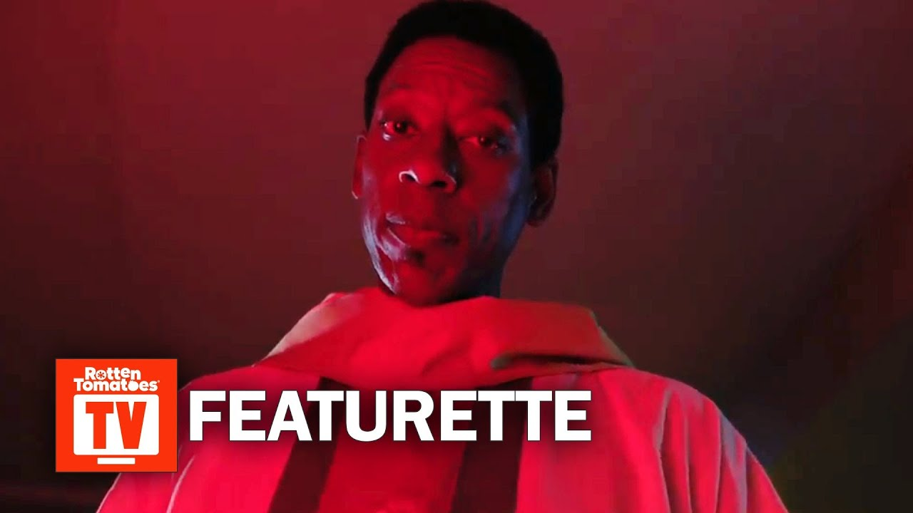 Download Room 104 Season 2 Featurette   'Fan Theory Check In'   Rotten Tomatoes TV