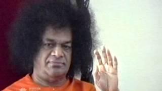 Sai Blossom Products - Darshan part 03 - Kodaikanal & Ooty Darshans Video DVD