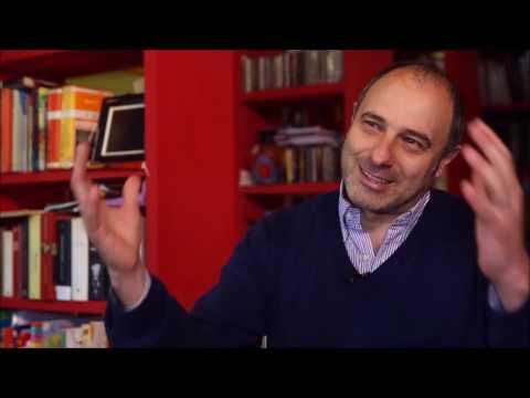 Franco Fracassi - I misteri del Monte dei Paschi di Siena