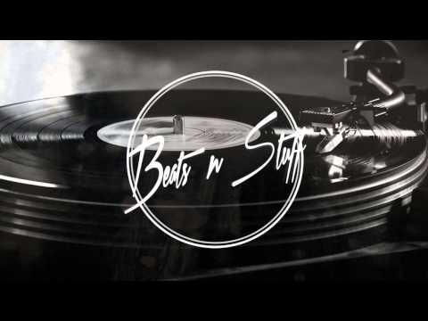 XXYYXX - GOLDEN (Ft. DJ TXTMEBACK)