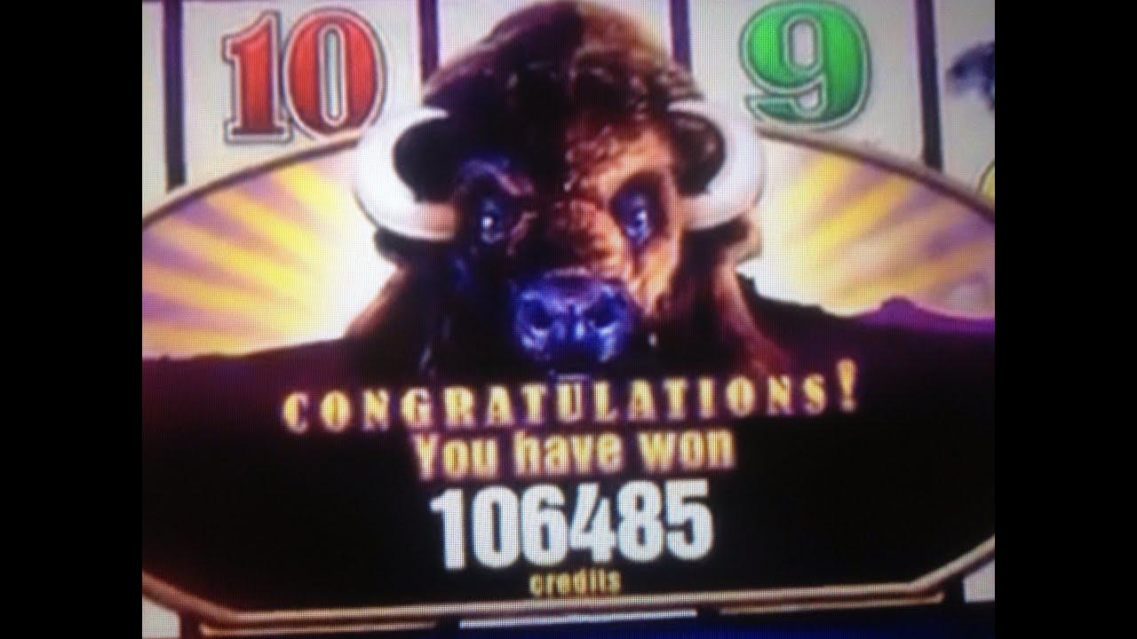 bet and win bonus