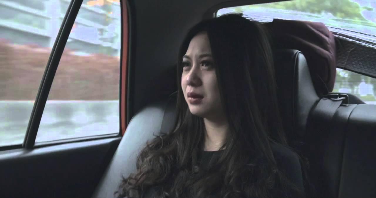 塔羅歌手郭泇妏首支主打單曲「捲土重來」30秒預告搶先觀看