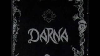 Watch Darna Desleal video