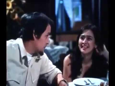 Pinoy Sexy Movie