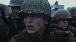 Высадка в Нормандии. Спасти рядового Райана [1998]
