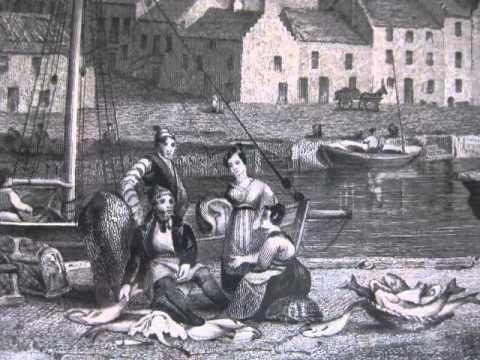 Sally Brown ( Traditional Sea Shanty )