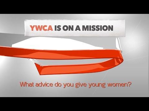 YWCA-SHR Women of Distinction: Advice They Give